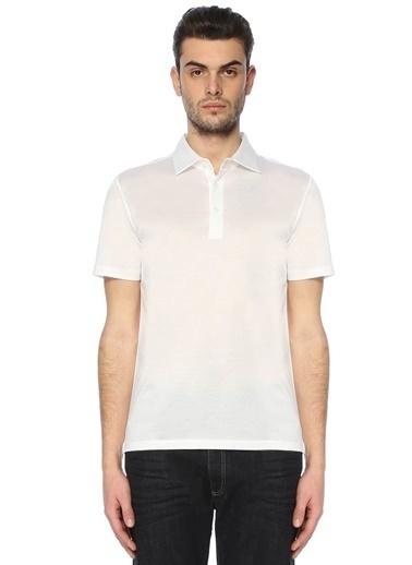 Tişört-Pal Zileri